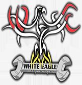 White Eagle Auto Parts